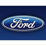 Programacion De Llaves Con Chip Para Vehiculos Ford