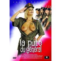 Xxx Porno Europeo,salieri,dorcel,etc. Oferta Lote X 20 Dvd