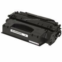 Toner Generico Hp 49x / 53x Hp Laserjet 1160/1320 P2014/2015