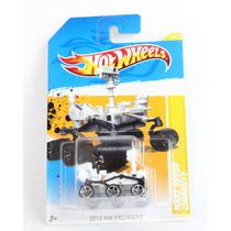 2 Hot Wheels Star Trek Y Enterprise