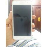 Samsung J5 En Buen Estado