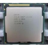 Intel® Core¿ I3-2120 Procesador 1155 3m Cache, 3.30 Ghz
