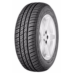 Pneu Barum Para Ford Courier Aro 14 175/70r14 84t
