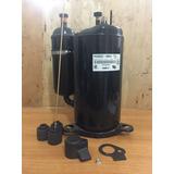 Compresor De Aire Acondicionado 24.000btu Gmcc(toshiba)nuevo
