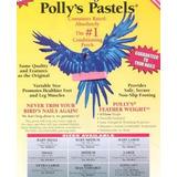 Pollys Produtos Para Animais De Estima¿¿o Pastel De Aves P