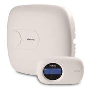 Central De Alarme Intelbras Amt 4010 Smart Monitorada