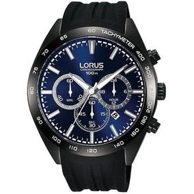 Reloj Lorus Rt305gx9 Entrega Inmediata