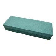 Piedra Afilar 20x5x2.5cm Grano Oxido Aluminio Ferreteronline