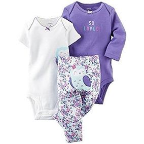 Ropa Especial Para Bebes Prematuros - Ropa para Bebés en Santander ... daae2640f833