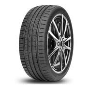Neumático 185/60/15 Firemax Fm-601 84h