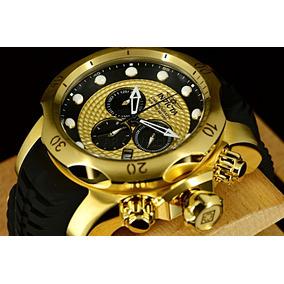 768ab57b630 Invicta Sea Hunter De Luxo Masculino - Relógio Invicta Masculino no ...