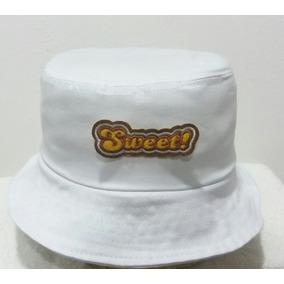 7e20230bd7539 Chapeu Bucket Hat - Chapéus em Rio de Janeiro no Mercado Livre Brasil