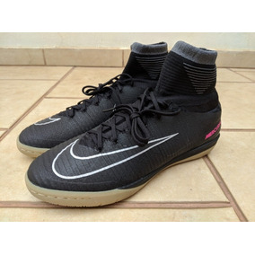 Chuteira Nike X Proximo - Chuteiras Nike para Adultos no Mercado ... 8686a68203a22