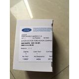 Sensor Posicion De Cigueñal Mazda 3 1.6