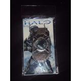 Dije Halo 5 Envio Gratis