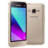 Samsung Galaxy J1 Mini Prime 4g Lte Dual Sim Gold