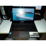 Chromebook Acer C720