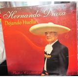 Musica Cristiana,ranchera,cd Originales ,hno. Hernando Diaza