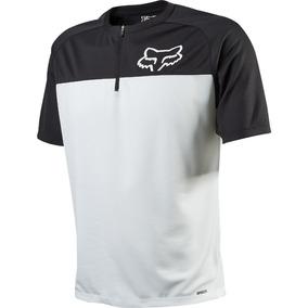 Camisa Do Flamengo Branca Em Poliester Ggg - Acessórios para ... 9ef77fa3acd71