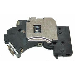 Lente Laser Lector Optico Playstation 2 Slim Original