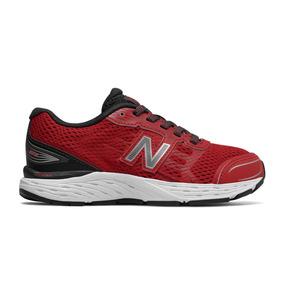 Zapatos Zepro Running - Ropa y Accesorios Rojo en Mercado Libre Colombia 33c39f16afa2f