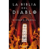 La Biblia Del Diablo Pdf