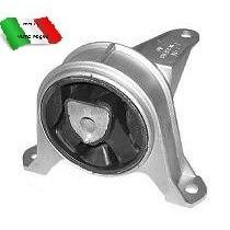 Coxim Calço Dianteiro Direito Motor Astra - Zafira 99/... Gm