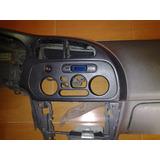 Reloj Tablero Mitsubishi Lancer-signo