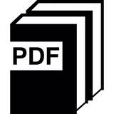 Colección De Libros Varios Temas (digital)