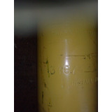 Jgo Amortiguadores A Gas Mooree Para Cheyenne C-1500 4x2