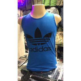 Promoção Camisetas Multimarcas Para Revenda - Camisetas Regatas para ... 097b5e4024c