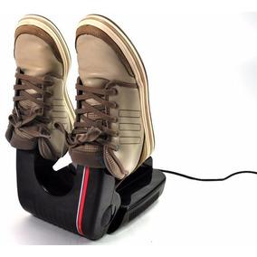 Mocazines Zapatos Para Dama Marca Airwalk Talla 36 Importado. Lima ·  Secador Deodorizador De Calzado 6be9ddce3e80f