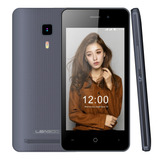 Telefono Celular Leagoo Z1 Android 6.0 512 Ram 8gb 4 Nuevo