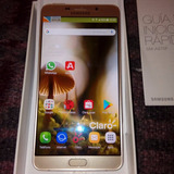 Galaxy A9 S/uso C/garantia Vendo Permuto X Procesador I7
