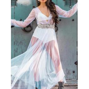 Vestido Natalia Antolín By China Blanco 2018 15 Años Casamie