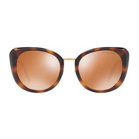 7dca06f011e3e Oculos Escuro De Sol Michael Kors - Óculos no Mercado Livre Brasil