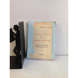 Monografía De Barrancabermeja - Simon Galvis - 1966