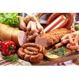 Pack Recetas De Cocina Negocios Charcutería Quesos Embutidos