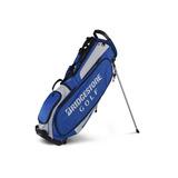 Bolsa De Golf Bridgestone Stand Bag Ligera. Varios Colores