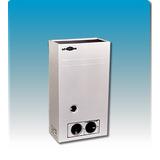 Calefactor Para Casilla Rodante, Motor Home,camion 1500 Cal