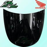 Parabrisa Honda Storm 125 Original Acrlico Carenado Fasmotos