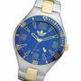 Reloj Adidas Melbourne Adh2683 Adh2740 Acero Cristal Duro