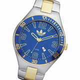 Reloj adidas Melbourne Adh 2740 Carcasa Acero Cristal Duro