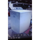 Máquina De Lavar Brastemp 8 Kg