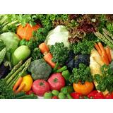 Mas De 1200 Semillas Variedades Huerto Organico