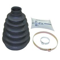 Kit Coifa Homoc Lado Roda Kadett 94/98-vectra 97/05-astra99/
