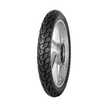 Pneu Pirelli 90 90 18 Titan,ybr,dafra Mod Courier/form T.t