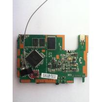 Tarjeta Lógica Tablet Chip Allwinner A13 C402aa Mcnology