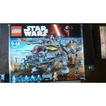 75157 Lego Star Wars Captain Rex