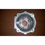 Bloque De Compresor Aire Pequeño Isuzu 6bd1 / 6bd1t